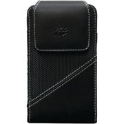 iEssentials Universal Android Case With Belt Clip Universal Android Case With Belt Clip