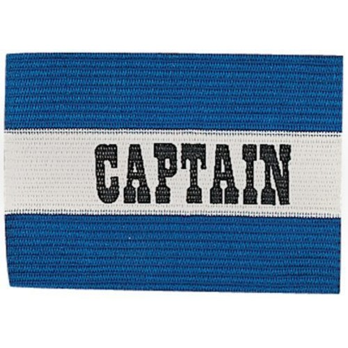 Champion Sports Captain Arm Bands []