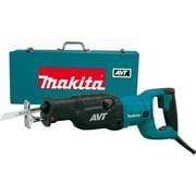 Makita JR3070CTZ Recipro Saw 15-Amp Tool Less Blade Change and Shoe Adjustment
