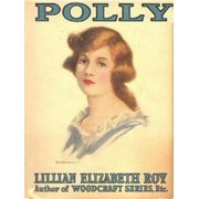 Polly's Business Venture (1922) - eBook