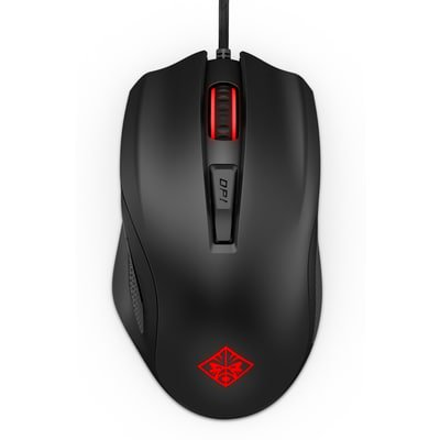 HP Omen Gaming Mouse 600