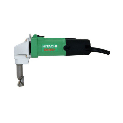 Hitachi CN16SA 3.5 Amp 16 Gauge Nibbler by Hitachi