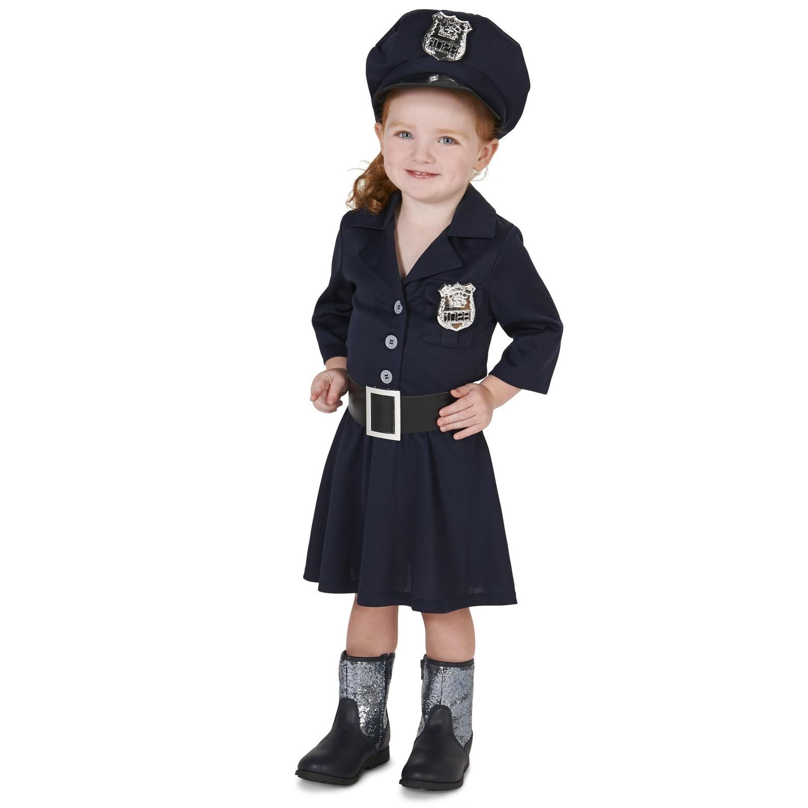 sc 1 st  Walmart : halloween costume for toddler girls  - Germanpascual.Com