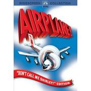 Airplane! (DVD)