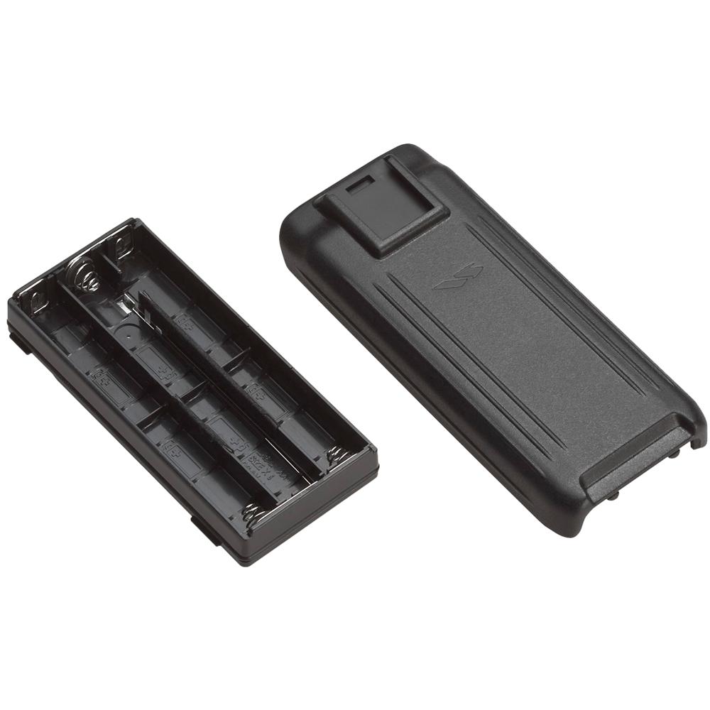 Alkaline Battery Tray, HX290/400