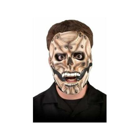 Sid Slipknot Mask](Mask Slipknot)