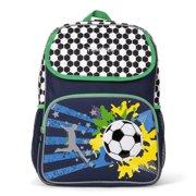Tracker Soccer Backpack