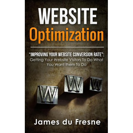 "Website Optimization ""Improving Your Website's Conversion Rate"" - eBook (Sonnenbrillen Online Website)"