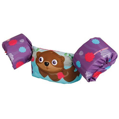 Stearns Puddle Jumper Bahamas 3D Life Jacket