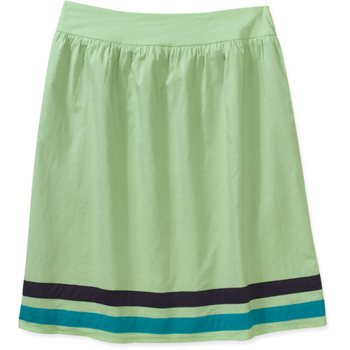 Bella Bird Women's Sail Away Skirt