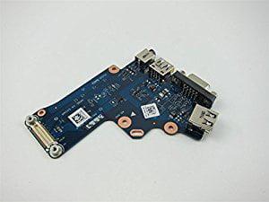 DELL LATITUDE E6520 AUDIO WINDOWS 8.1 DRIVER