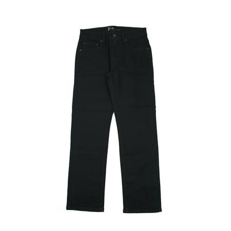 p.s.09 from aeropostale Straight Leg Fashion Jean (Little Boys & Big - Big Star Jeans Clearance