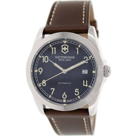 Swiss Army Victorinox Infantry Mens Watch 241565