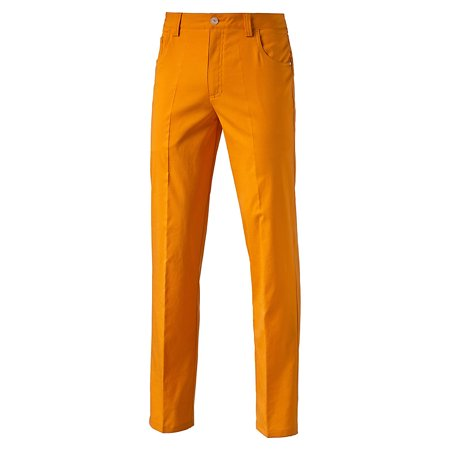 1c49aaf36360 PUMA 6 POCKET PANT MENS GOLF TROUSERS - NEW 2017 - CHOOSE COLOR   SIZE!! -  Walmart.com