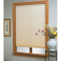 Blackout Blinds Amp Light Filtering Shades For Windows At