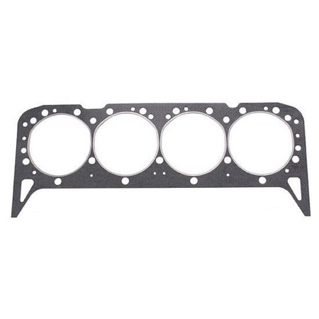 Small Block Chevy 305 Head Gaskets, 3 736 Inch Bore