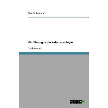 book metonymy and pragmatic