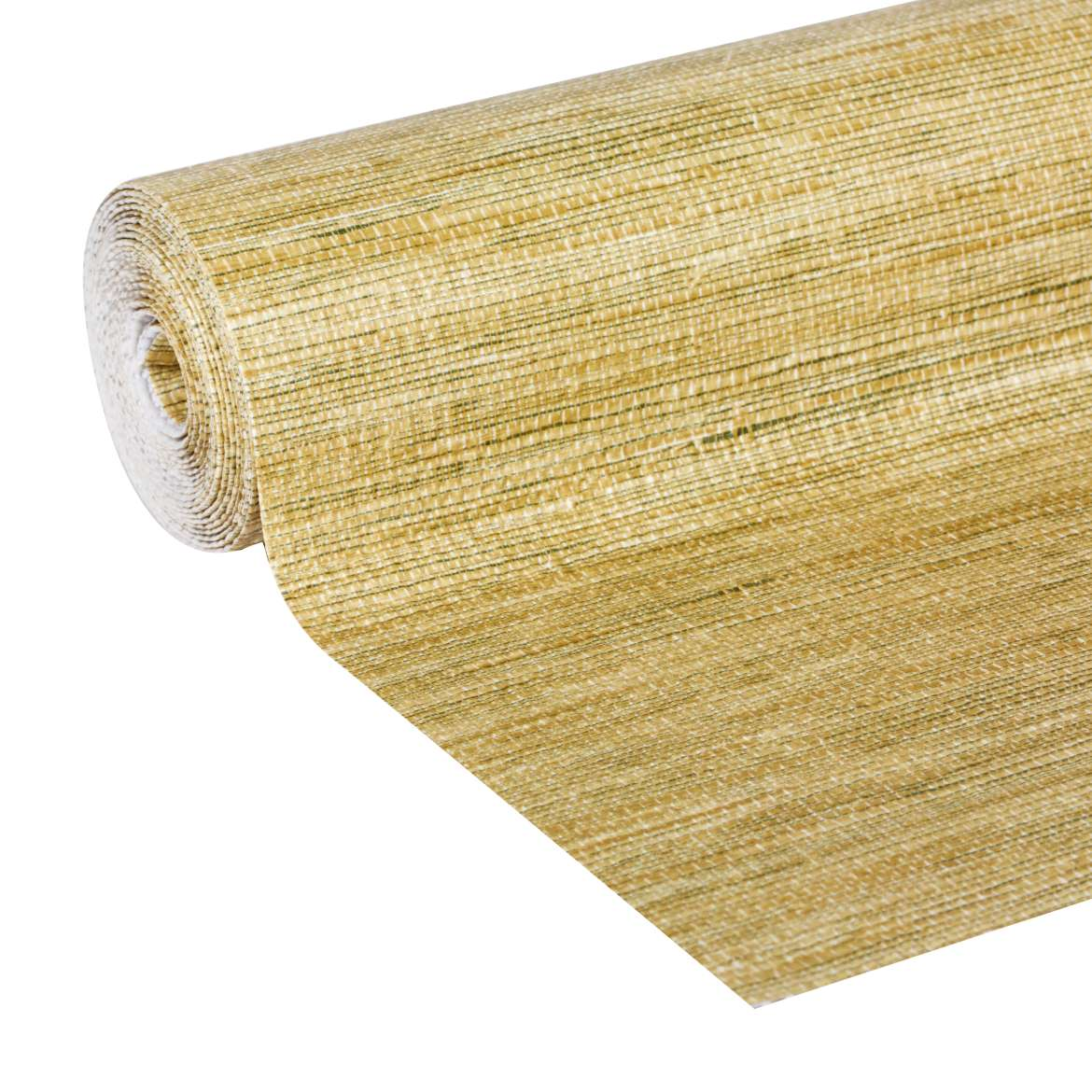 Duck Brand Select Grip Easy Liner Brand Shelf Liner - Burlap, 12 in. x 10 ft.