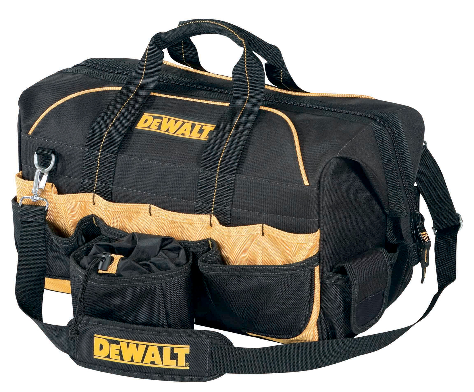 Dewalt Tool Bag