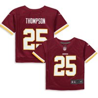 size 40 5db00 6d1fc Washington Redskins Jerseys - Walmart.com
