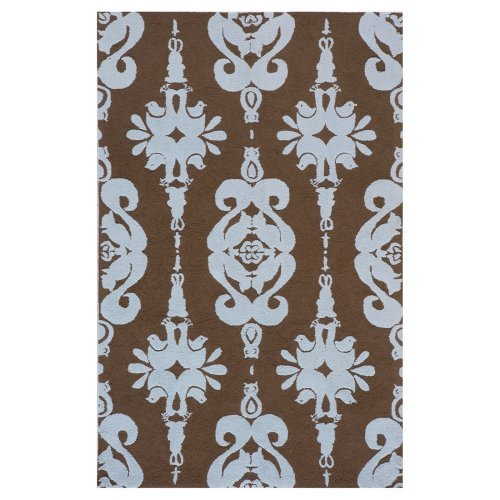 Lil' Momeni Classic Collection Area Rug
