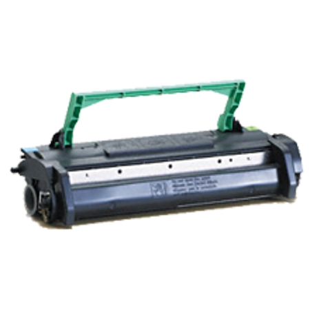 Zoomtoner Compatible avec Konica Minolta PagePro 8 Konica Minolta 4274311 laser drum UNIT - image 1 de 1