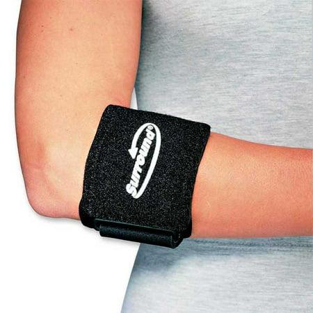 Aircast Tennis Elbow Brace - AirCast Surround Tennis Elbow Universal