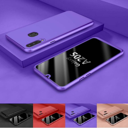 Samsung Galaxy A20S 2019 Case, Phone Case for Galaxy A20S 6.5