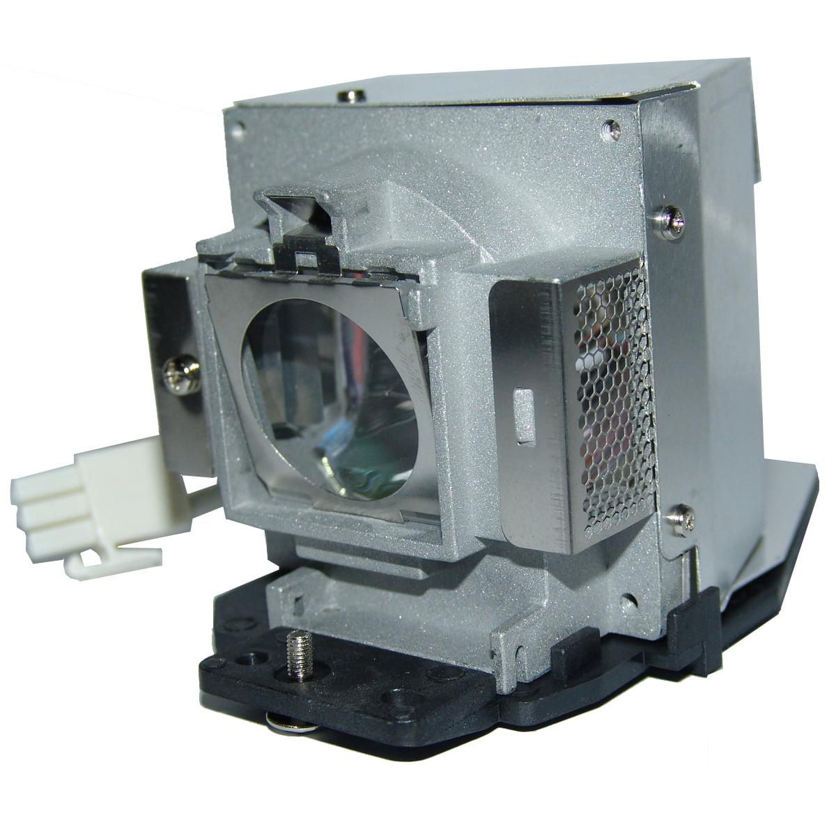 Lutema Economy for BenQ 5J.J3J05.001 Projector Lamp (Bulb Only) - image 5 de 5