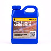 Best Grout Sealers - Miracle Sealants TSS QT SG Tile/Stone and Grout Review