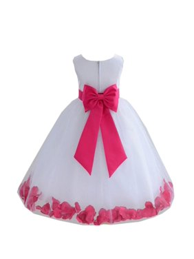 0ab1eb0cb5b7 Gray Toddler Girls Dresses   Rompers - Walmart.com