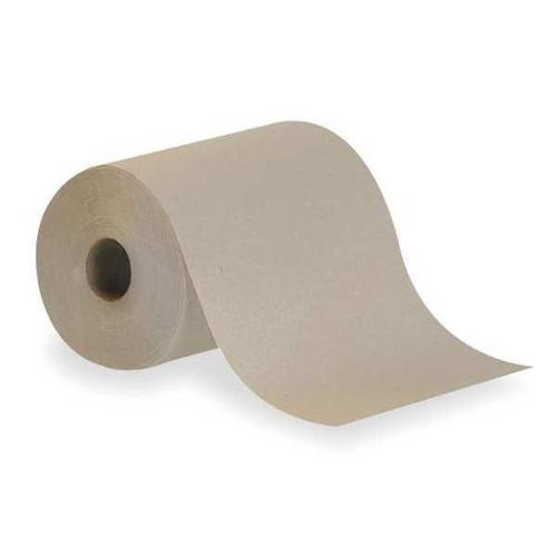 GEORGIA-PACIFIC 26401 Paper Towel Roll, Envision, 350 ft., PK12