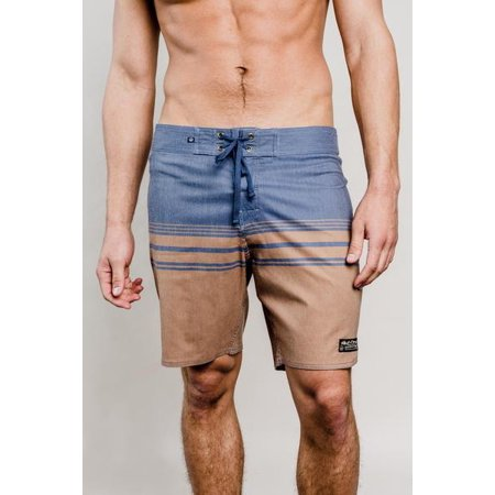 United By Blue Backwater Short Tan 34 - image 1 de 1