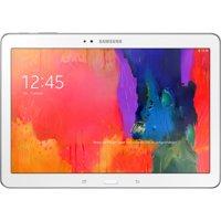 Galaxy TabPRO SM-T520 Tablet