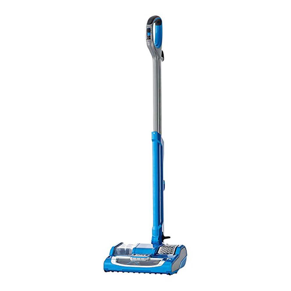 Shark Rocket PowerHead Upright Vacuum Cleaner | AH450REF (Certified Refurbished)