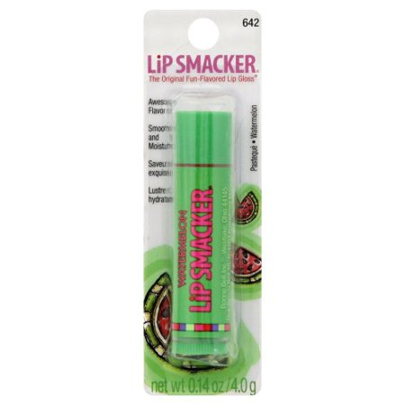 Lip Smacker Lip Balm 642 Watermelon