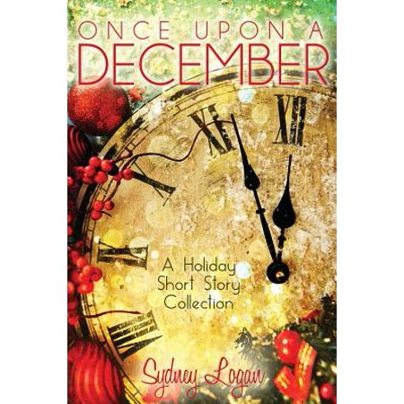 Once Upon a December : A Holiday Short Story (Emile Pandolfi Once Upon A December Sheet Music)
