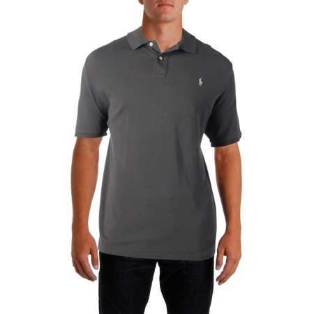 2f3fad25643 Polo Ralph Lauren - Polo Ralph Lauren Mens Classic Fit Weathered ...