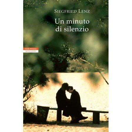 Un minuto di silenzio - eBook for $<!---->