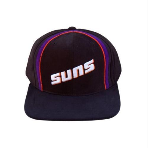 NBA Phoenix Suns Sports Specialties Cotton Snapback Hat