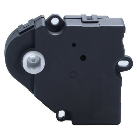 Buick Century Heater (Temperature Blend Door Actuator Heater A/C AC Fan NEW for Buick Chevy GMC Olds)