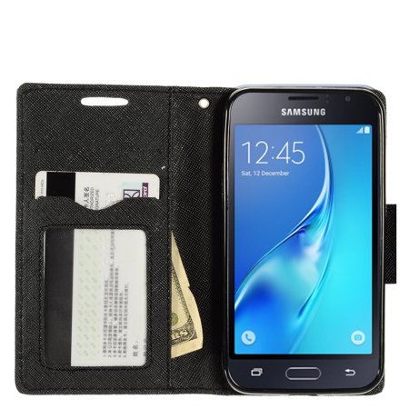 quality design 515d6 1f48a Samsung Galaxy Luna Wallet Case - Unicorn Case