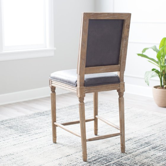 Cool Belham Living Frederick Square Back Counter Stool Onthecornerstone Fun Painted Chair Ideas Images Onthecornerstoneorg
