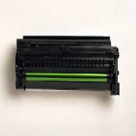 AIM Compatible Replacement - Lanier Compatible LF-4200/5600 Drum Unit (15000 Page Yield) (491-0183) - Generic Black 15000 Yield