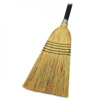 Brooms Amp Dustpans For Cleaning At Walmart Canada