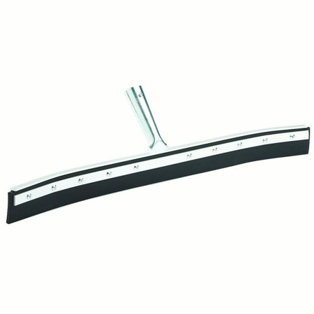 Floor Cleaning Squeegee (Libman 24