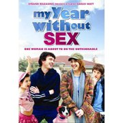 My Year Without Sex (DVD)