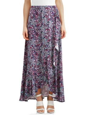 93890ffcd25 Women s Skirts - Walmart.com - Walmart.com
