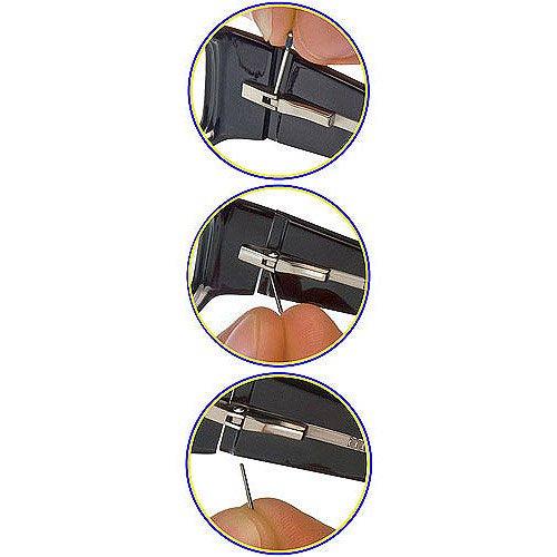 SnapIt Eyeglass Repair Kit - Walmart.com