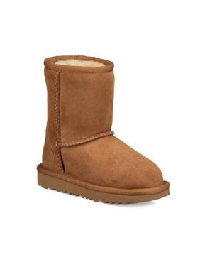 Infant UGG Classic II Toddlers Boot